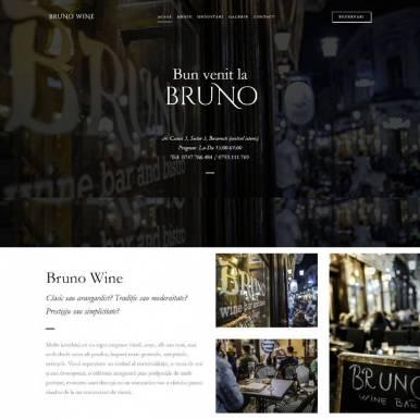 www.brunowine.ro