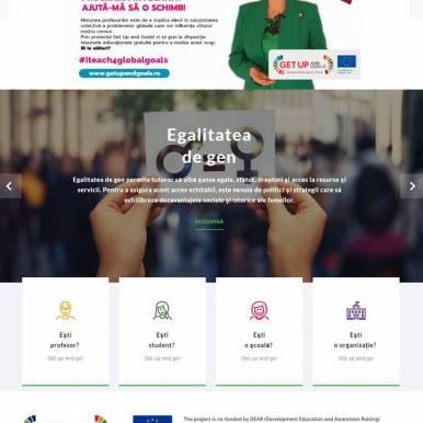 www.getupandgoals.ro