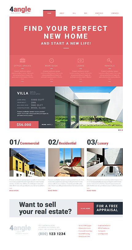 Sablon de | Imobiliar | ID: 1114