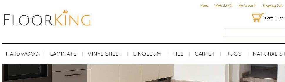 Sablon de   Design Interior & Mobila   ID: 1241