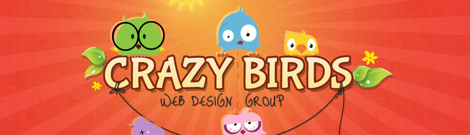 template | Web design | ID: 1277