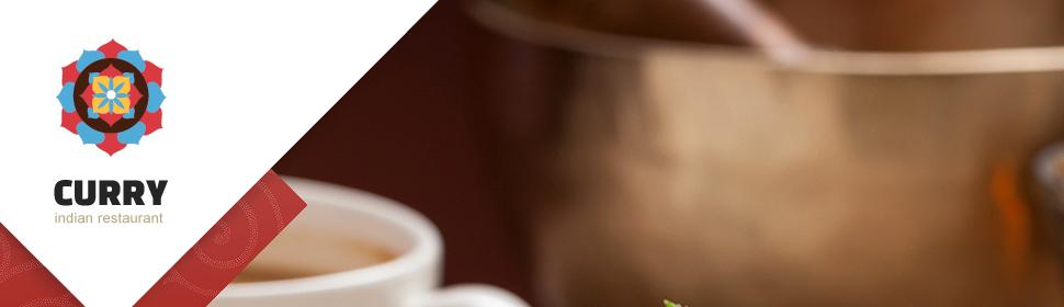 Sablon de | Cafenele & Restaurante | ID: 1298