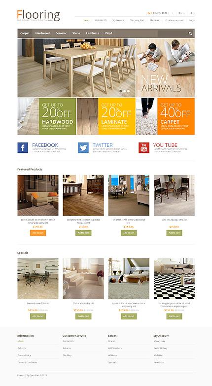 Sablon de | Design Interior & Mobila | ID: 1361