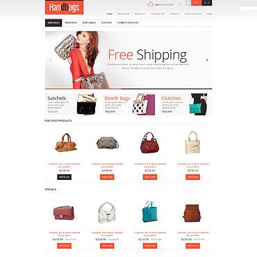 template | Fashion | ID: 1380