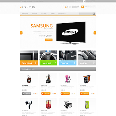 Sablon de | Electronice | ID: 1382