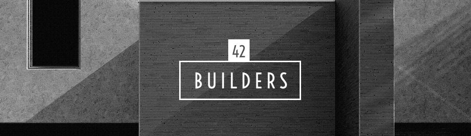 Sablon de | Arhitectura | ID: 1406