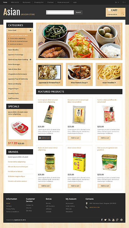 Sablon de   Cafenele & Restaurante   ID: 1485
