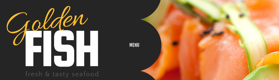 template | Cafe and Restaurant | ID: 1513