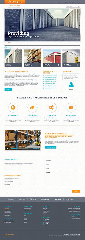 Sablon de | Business | ID: 153