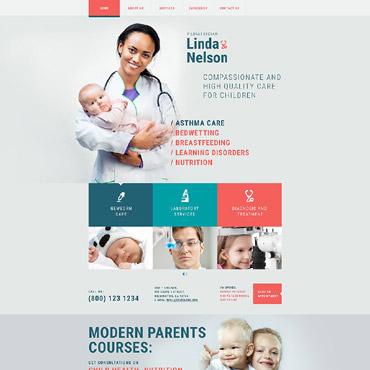 Sablon de | Medical | ID: 2078