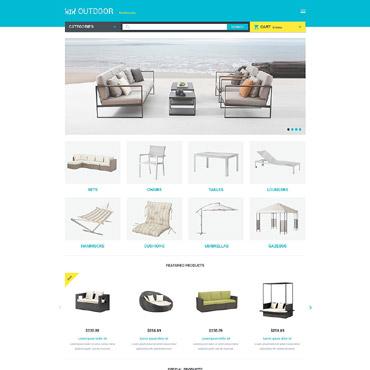 Sablon de | Design Interior & Mobila | ID: 2082