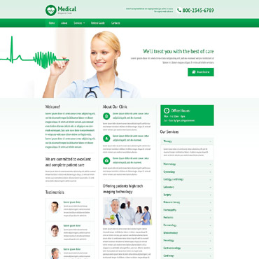 Sablon de | Medical | ID: 2098