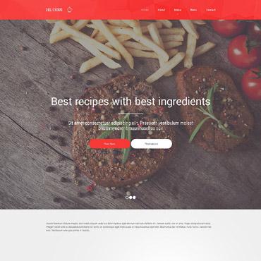 Sablon de | Cafenele & Restaurante | ID: 2117