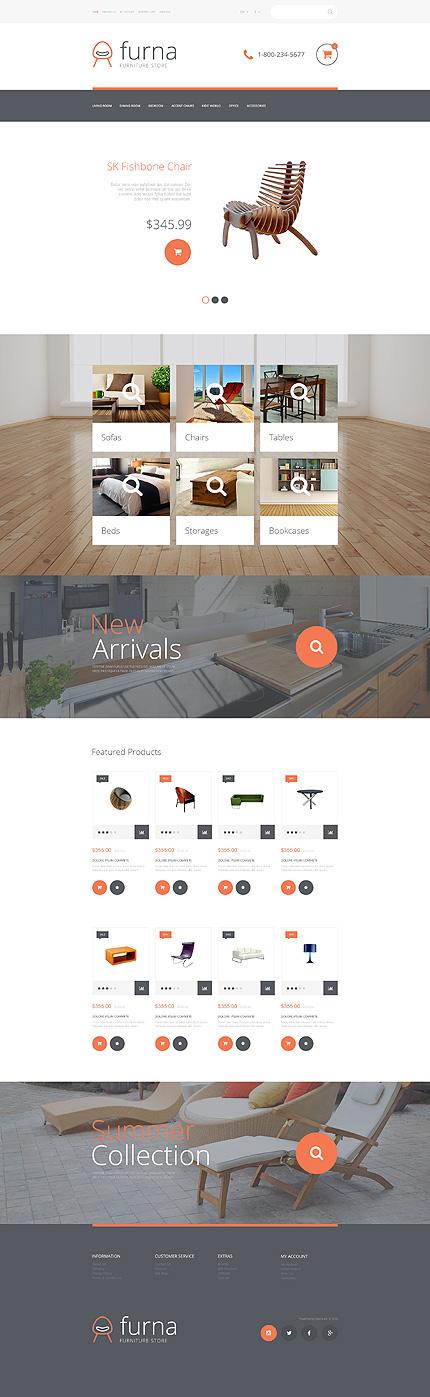 Sablon de | Design Interior & Mobila | ID: 2226