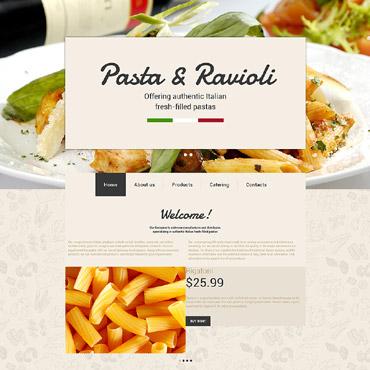 Sablon de | Cafenele & Restaurante | ID: 2292