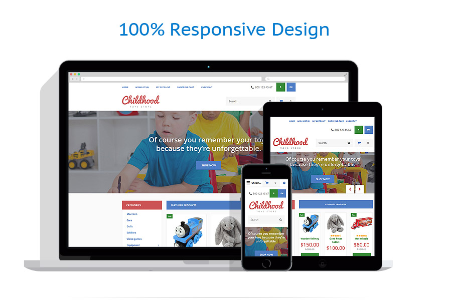 responsive template | Entertainment