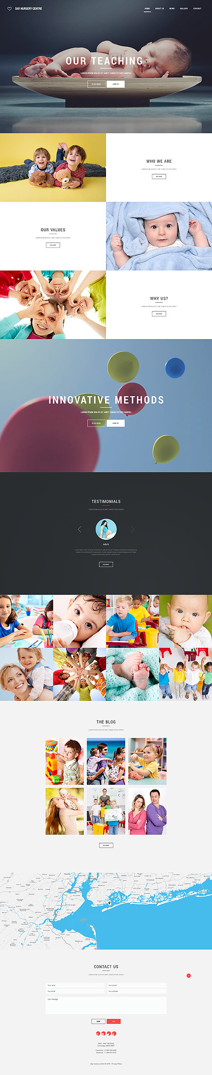 template | Family | ID: 2349