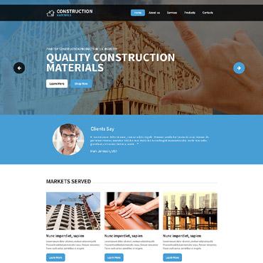 Sablon de | Arhitectura | ID: 2359