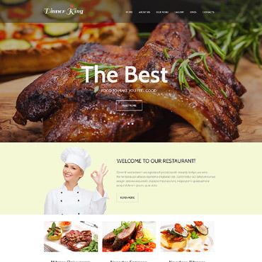 Sablon de | Cafenele & Restaurante | ID: 2392