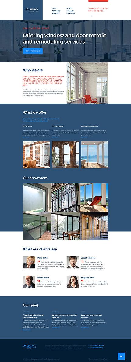 Sablon de | Design Interior & Mobila | ID: 2466