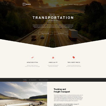 Sablon de | Transport | ID: 2500