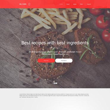 Sablon de | Cafenele & Restaurante | ID: 2504