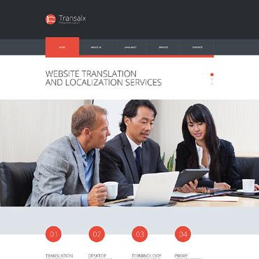 Sablon de | Business | ID: 2513