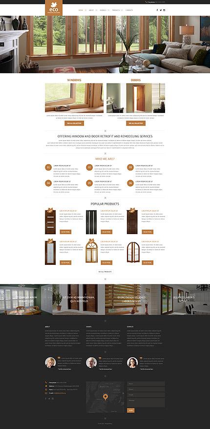 Sablon de | Design Interior & Mobila | ID: 2526
