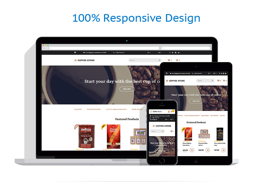 responsive template | Cafe and Restaurant | ID: 2594