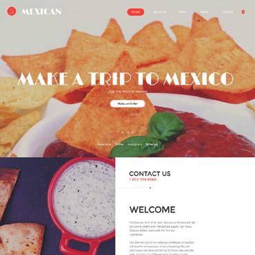 Sablon de | Cafenele & Restaurante | ID: 2643
