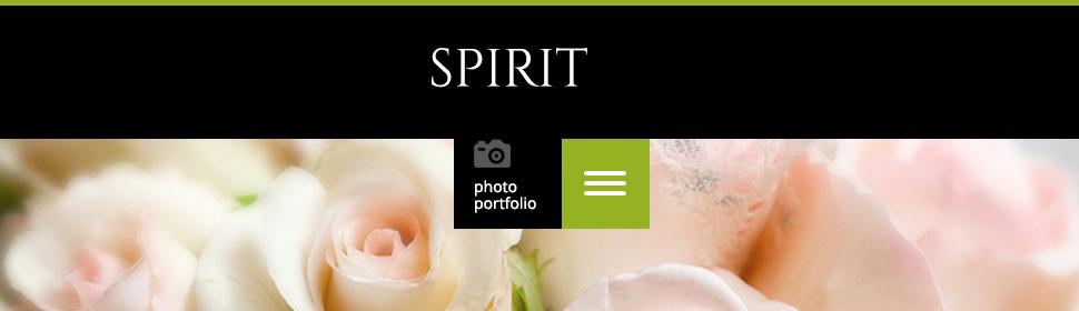 template   Art & Photography   ID: 265