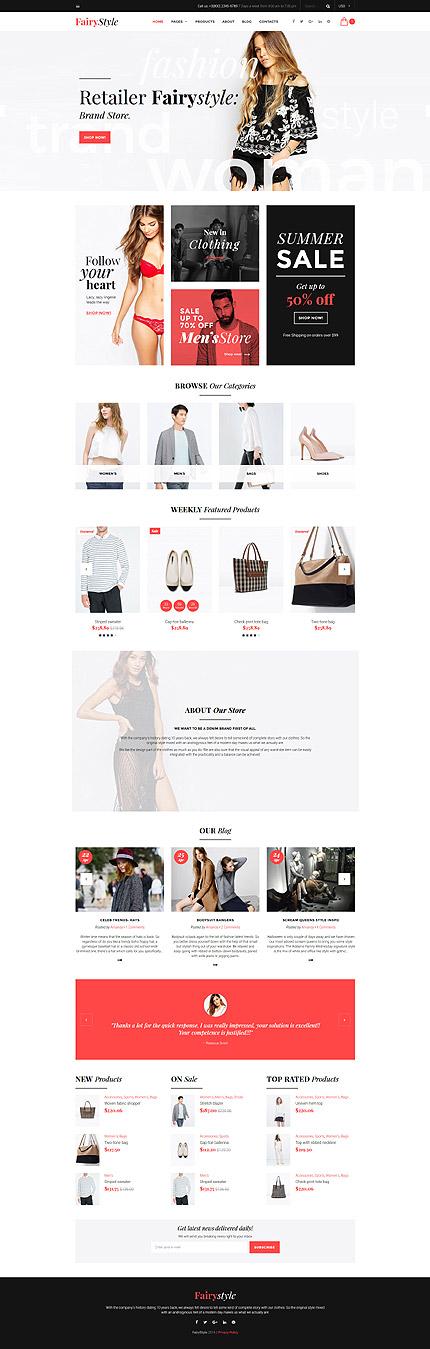 template   Fashion   ID: 2719