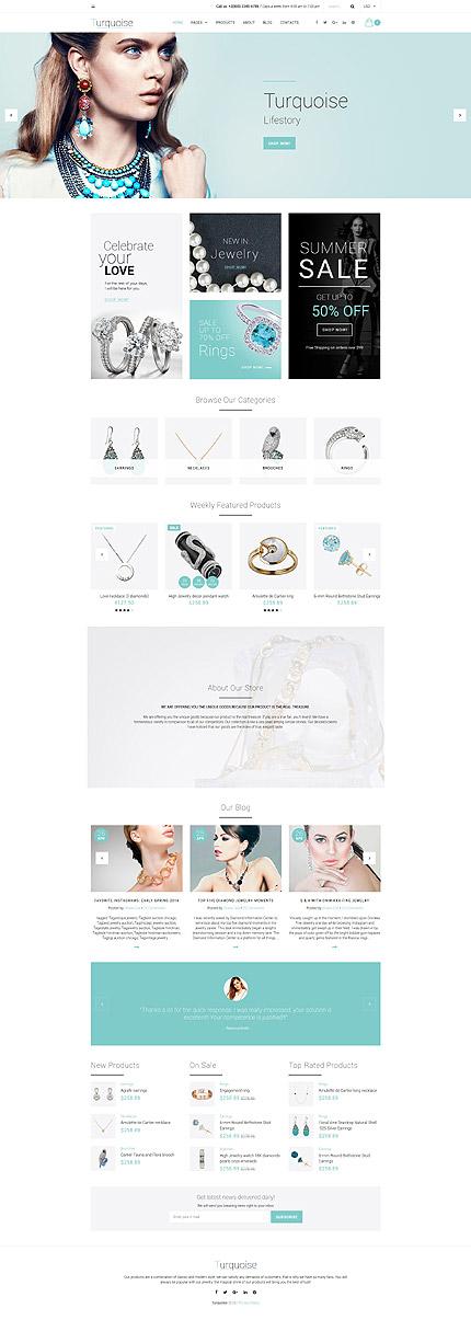 template | Jewelry | ID: 2729