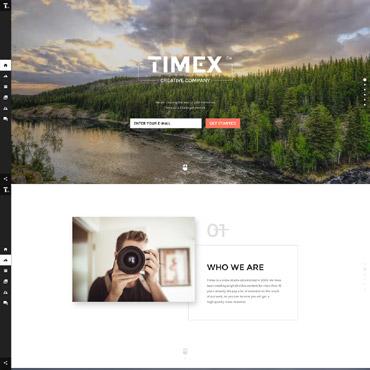 Sablon de | Web design | ID: 2752