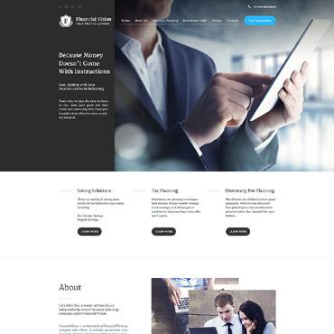 Sablon de | Business | ID: 2755