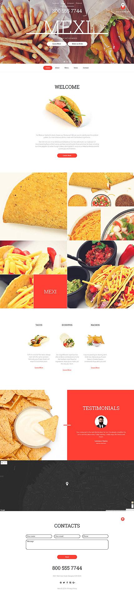 Sablon de | Cafenele & Restaurante | ID: 2761