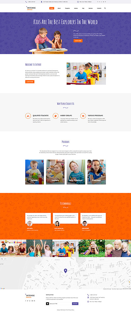 template | Family | ID: 2770