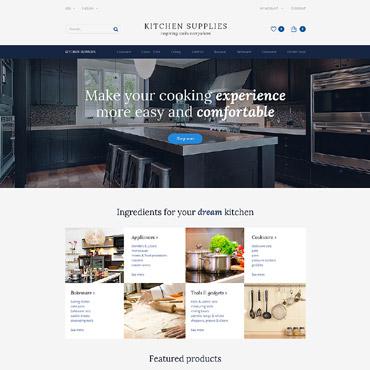 template   Interior & Furniture   ID: 2794