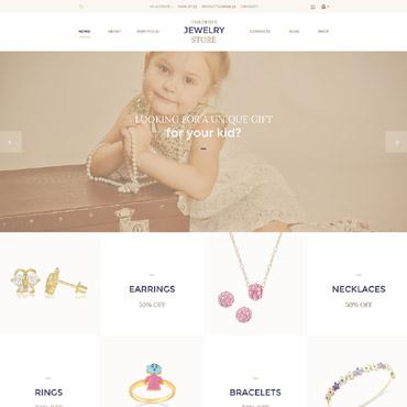 template | Jewelry | ID: 2810