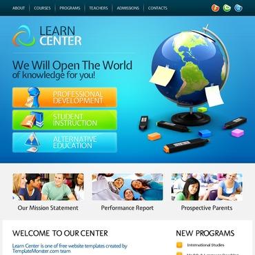 template | Education | ID: 2869