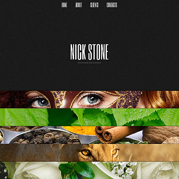 template | Art & Photography | ID: 298