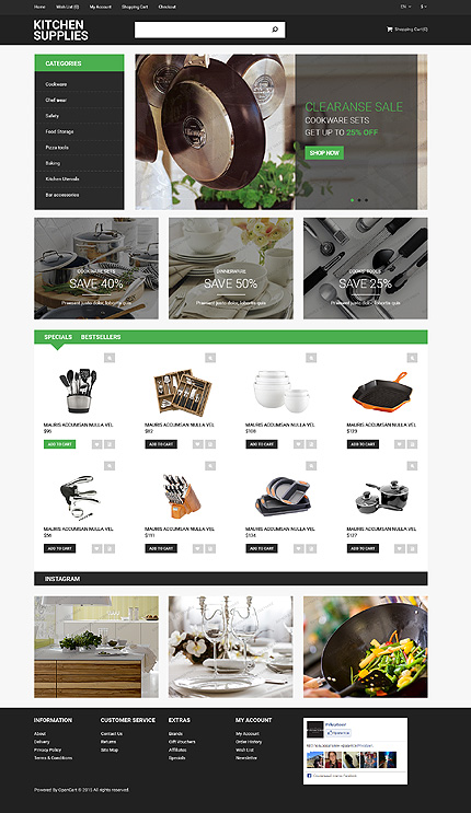 Sablon de | Design Interior & Mobila | ID: 2994