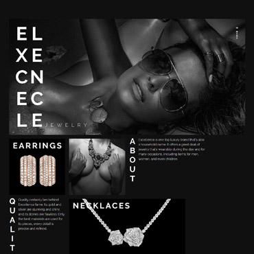 template | Jewelry | ID: 3011