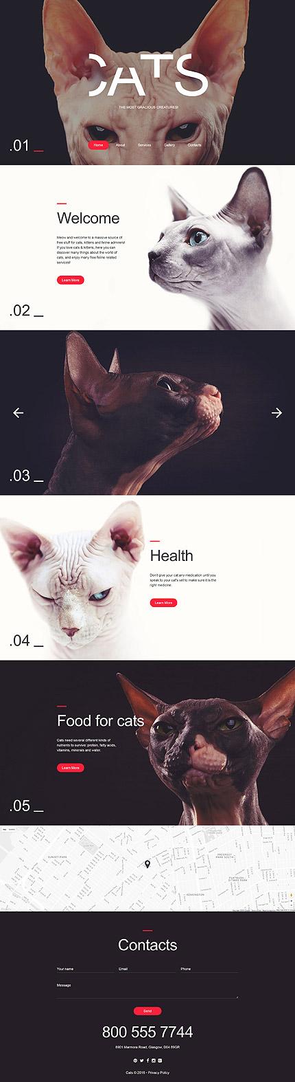 Sablon de | Animale | ID: 3025