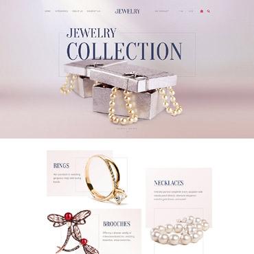template | Jewelry | ID: 3031