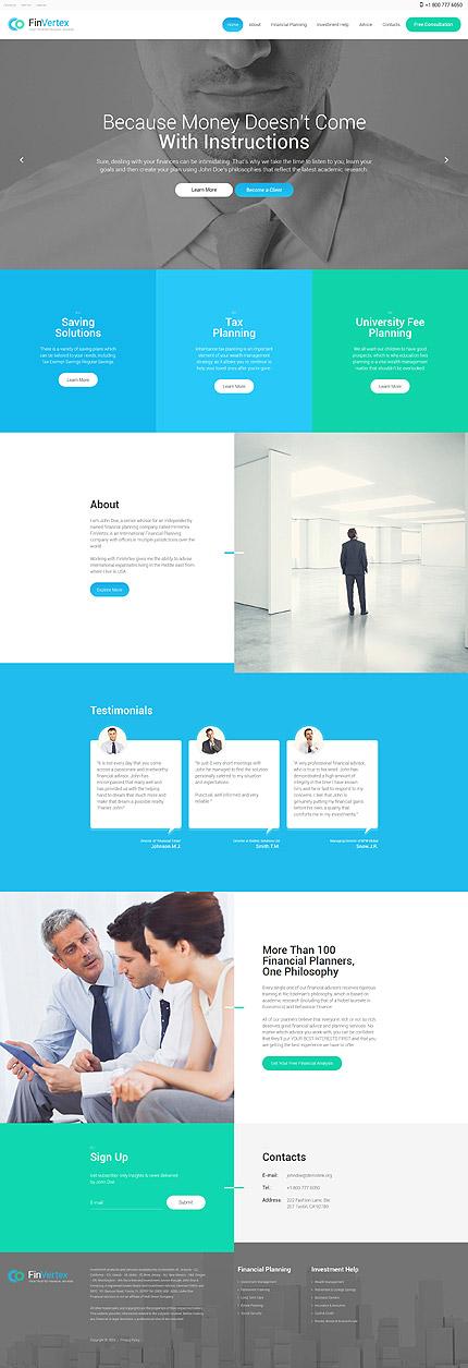 Sablon de | Business | ID: 3049