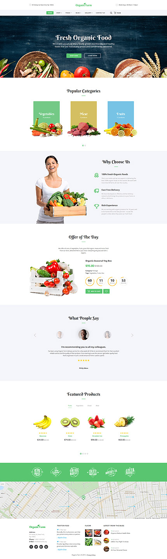 template | Food & Drink | ID: 3055