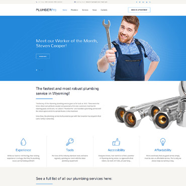 template   Maintenance Services   ID: 3092