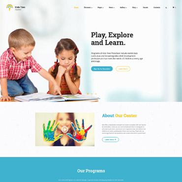 template | Education | ID: 3096