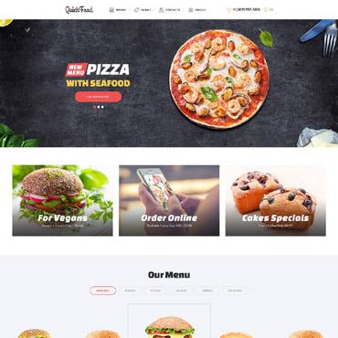 Sablon de | Cafenele & Restaurante | ID: 3139
